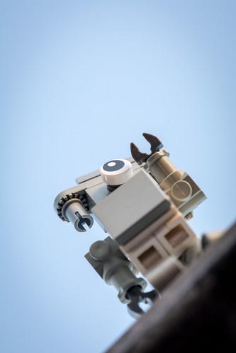 105mm d5200 dslr germany hamburg lego legography lens macro minifig minifigure nikon photography prime reiterlied robot sipgoeshamburg2016 sigma stuckinplastic sunrise toy