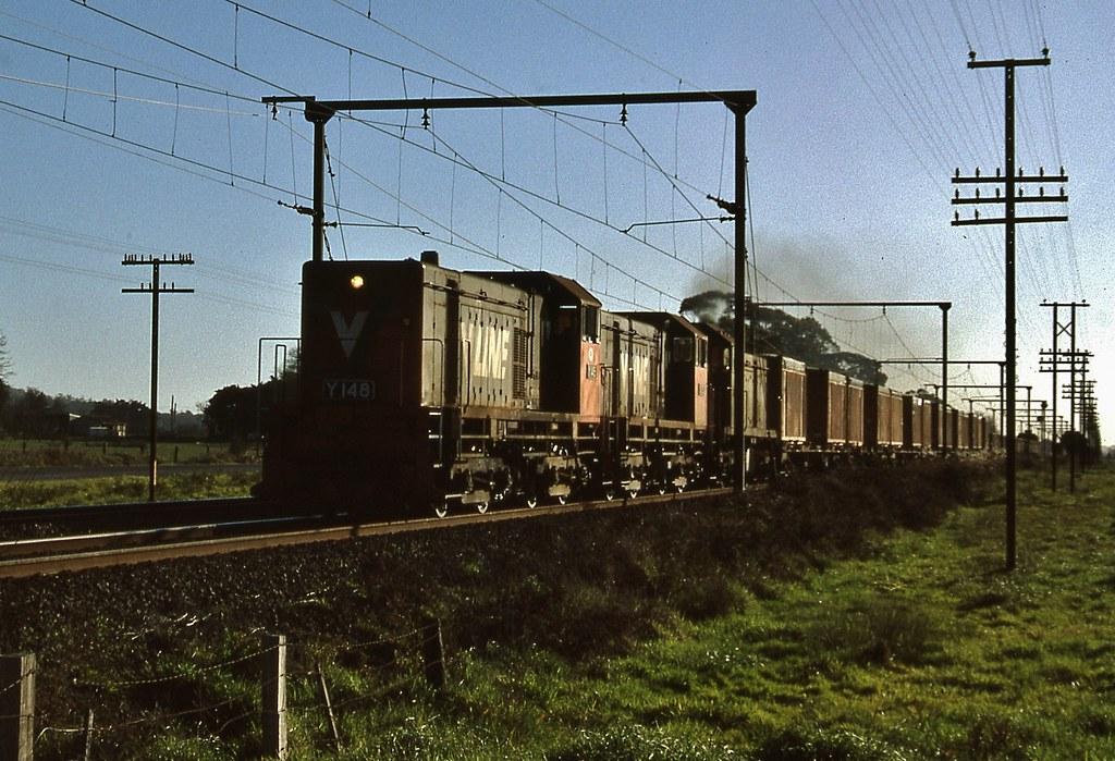 Y148-173 T368 by Dermis50