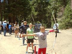 Homeschool Family Camp Spring 2013-43