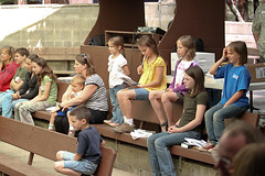 Homeschool Family Camp Spring 2013-48