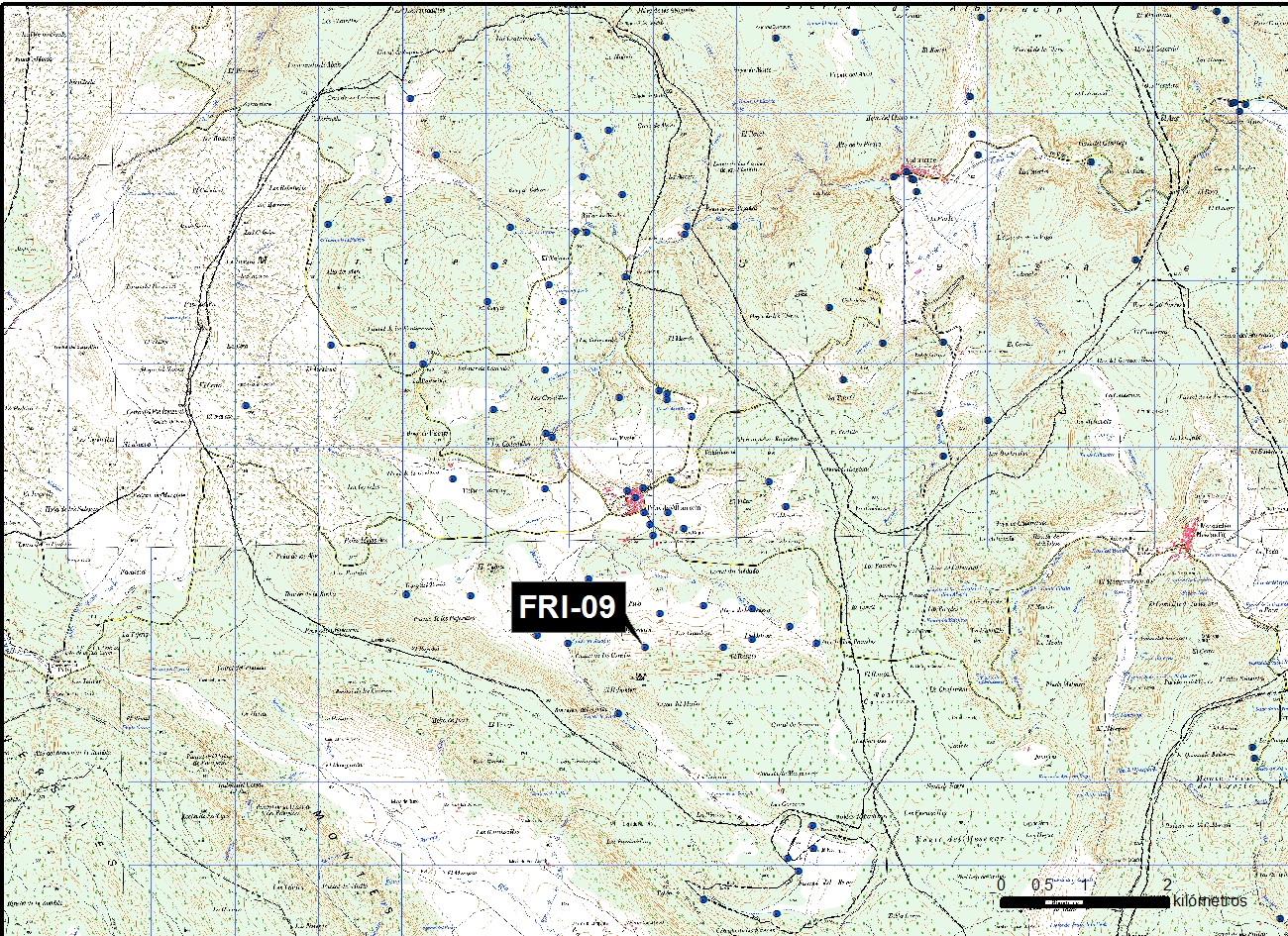 FRI_09_M.V.LOZANO_PINO_MAP.TOPO 1