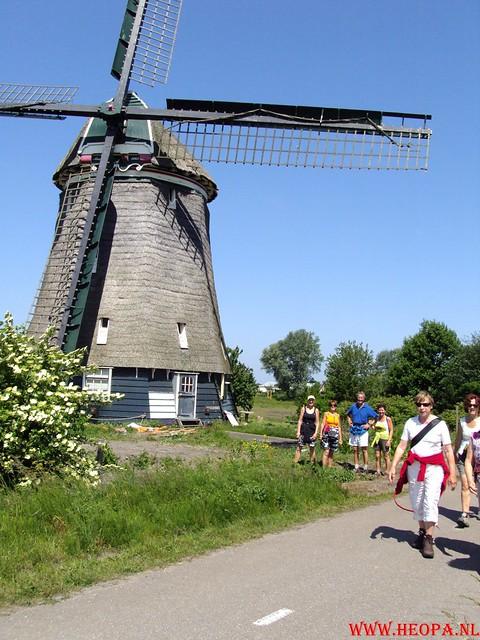 2010-0617             4 Plus Alkmaar                2e dag 25 Km (67)