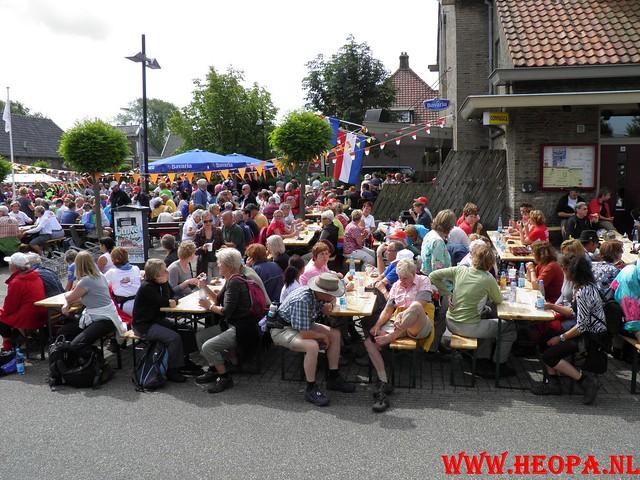 17-06-2011   Alkmaar 3e dag 25 km (45)
