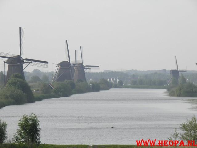 28-05-2011   Molenwaardtocht  30.5 Km (11)