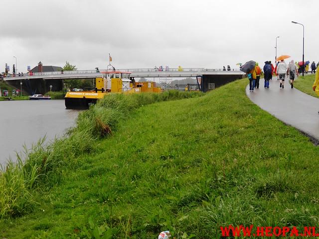 16-06-2011  Alkmaar 2e dag 25Km (40)
