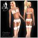 AngelDessous-Candice,white
