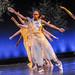Winter Dance Concert 2014