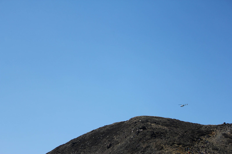 2014-05-04_00782_九州登山旅行.jpg