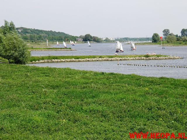 05-07-2011         Wageningen        40 Km (113)