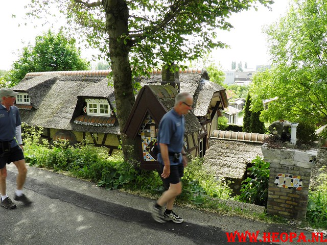 05-05-2011        Dordrecht         25 Km (94)