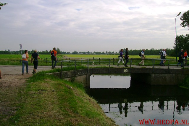 59e Amersfoort 2e dag 21-06-2008 (23)