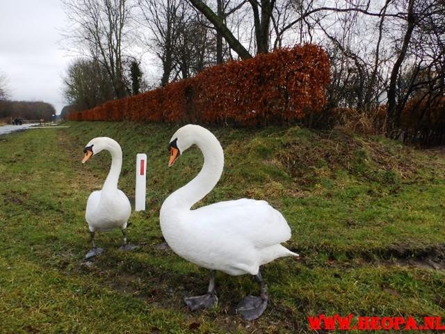 21-02-2015 Almeerdaagse 25,2 Km (34)