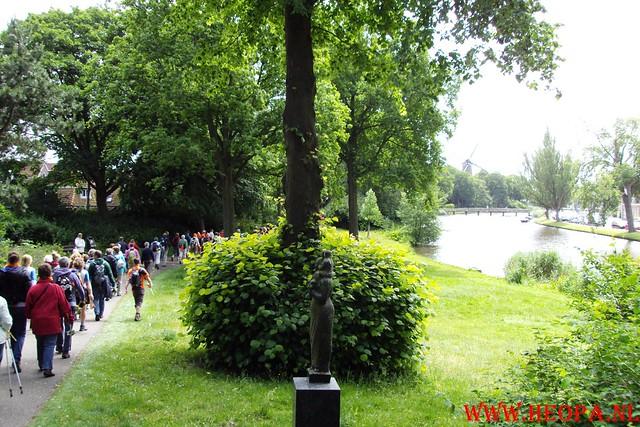 2010-06-19          4 Plus Alkmaar        4e dag 25 Km   (66)