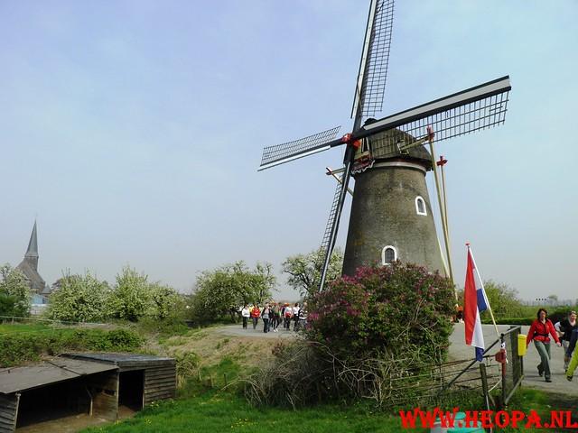 16-04-2011     Rode-Kruis   Bloesem   wandeltocht 26 Km (58)