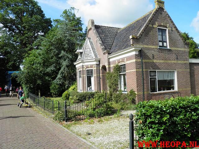 17-06-2011   Alkmaar 3e dag 25 km (25)