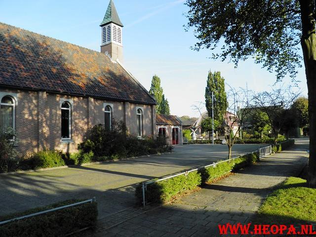 22-10-2011             Driebergen         26 km (57)