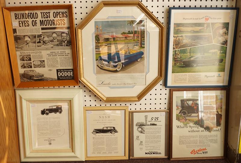 DSC03310 Car Ads