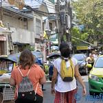 01 Viajefilos en Bangkok, Tailandia 169
