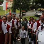 Schuetzenfest2016_249