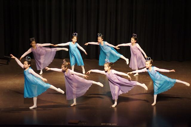 1309 - 06 Danza clásica