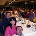 Sopar de germanor viatge Olot (25-10-08)