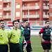 J16   CEEuropa vs SantfeliuencFC