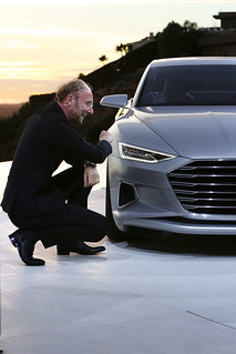 AUDI-LA-2014-Concept-Prologue