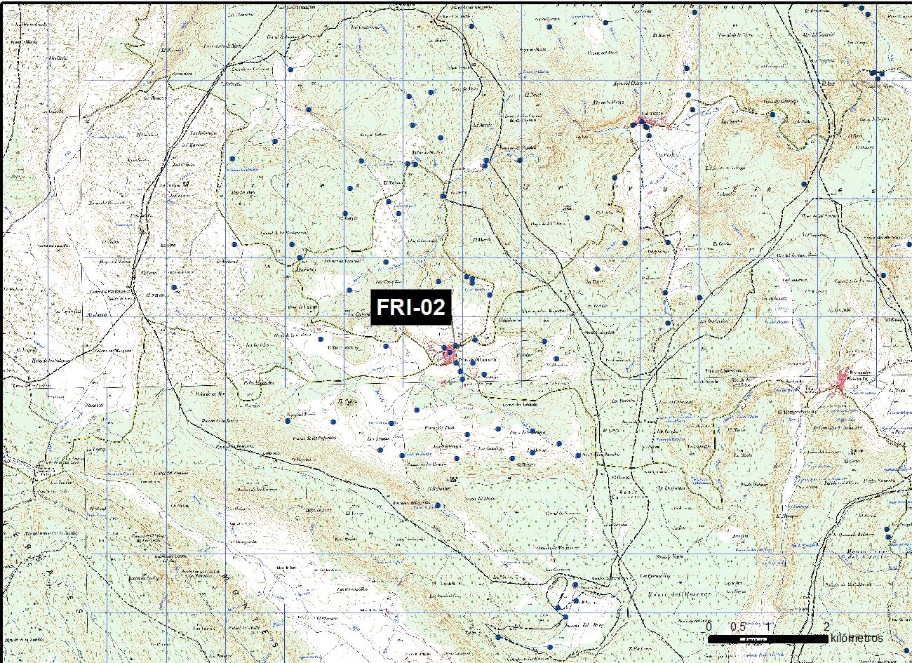 FRI_02_M.V.LOZANO_PUERTA FORESTAL_MAP.TOPO 1