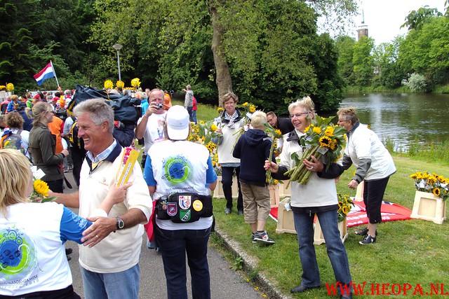 2010-06-19          4 Plus Alkmaar        4e dag 25 Km   (63)