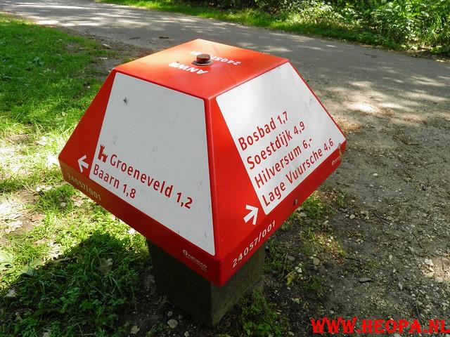 04-056-2011 Baarn 26 Km (64)
