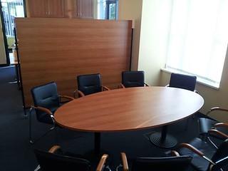 Változó igényekhez változatos bútorok!