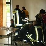 Gemeindewettkampf 2010 (30)