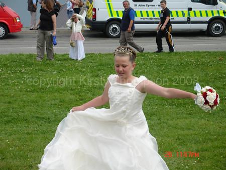 Holyhead Festival 2008 353