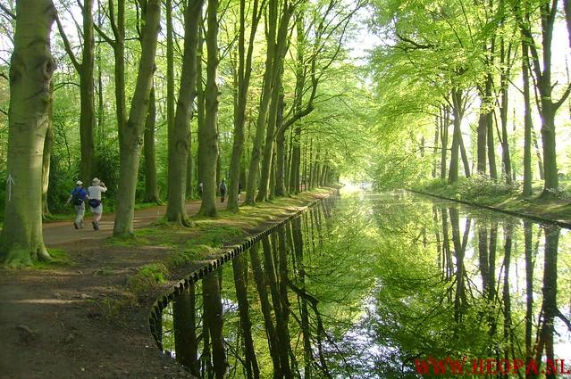Den Haag          03-05-2008   41.35 Km (12)