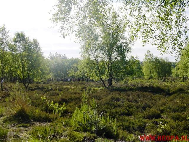 Schaarsbergen    03-06-2006                   40 Km  (9)