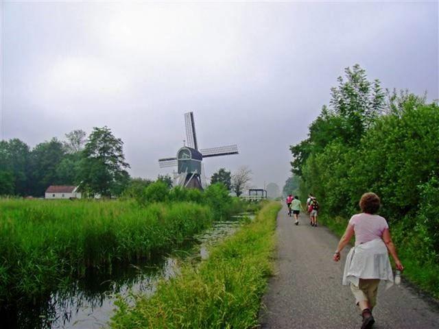 Oud Zuilen 20070609   40 km (25)