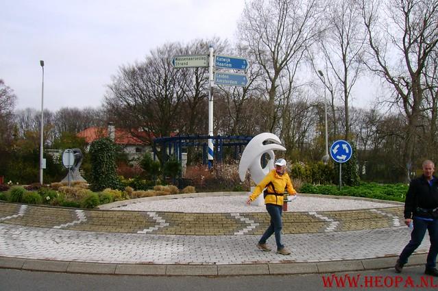 7 E Zemansloop 19-04-2008 40 KM (22)