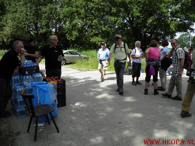 2012-06-30 's-Hertogenboch    31 Km (84)