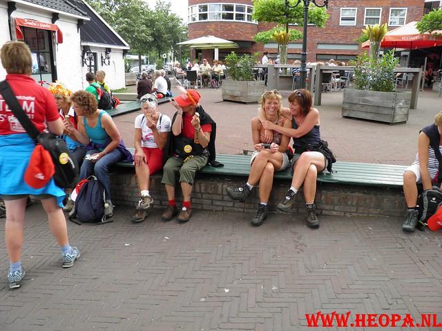 15-06-2011    Alkmaar 1e dag  25 Km (67)