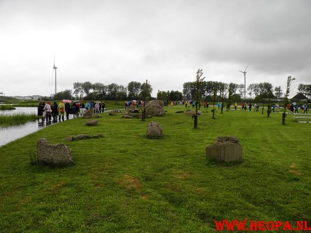 16-06-2011  Alkmaar 2e dag 25Km (21)