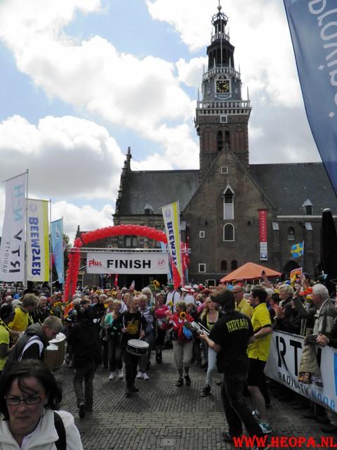18-06-2011      Alkmaar 4e dag 26.5 Km (70)
