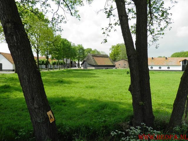 Doorn      19-05-2015         32.5 Km (67)