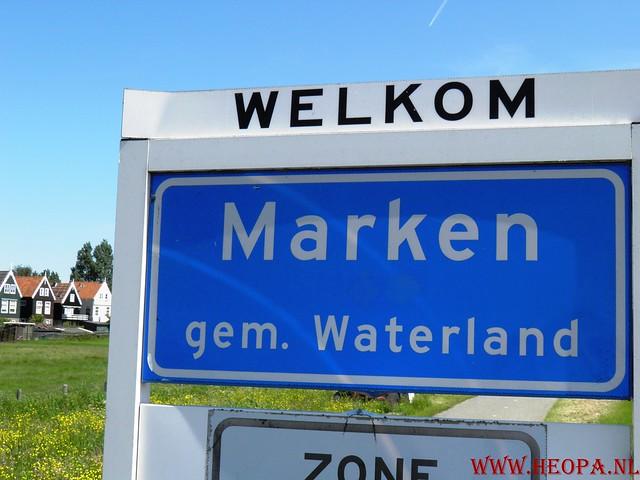 Volendam        26-05-2012       26.5 Km (67)