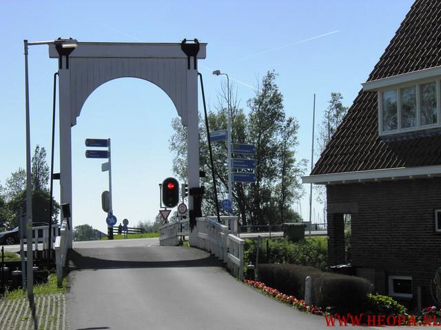 Volendam        26-05-2012       26.5 Km (49)