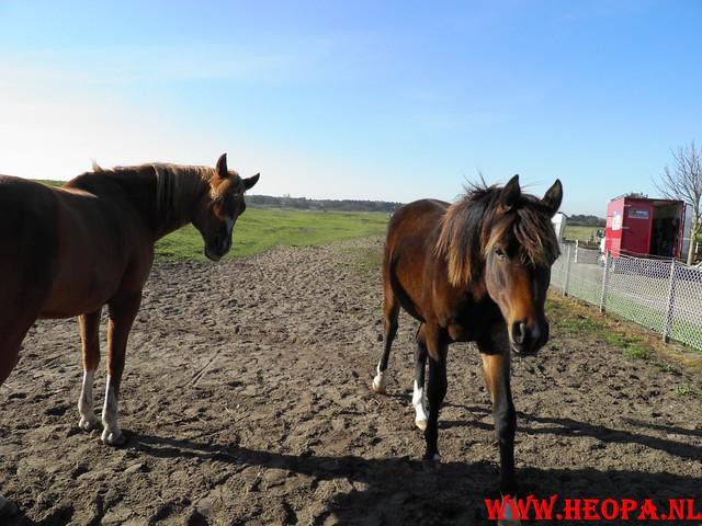 2011-10-15      Castricum 26 Km   (30)