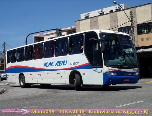 RJ221.021