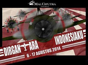 01_Dirgantara Indonesiaku