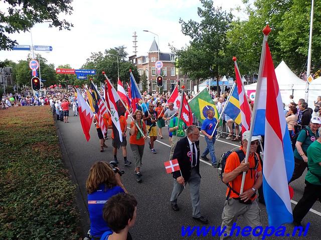 17-07-2016 Nijmegen A (55)