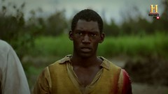 Roots Episode 4 Teaser YouTube - HISTORY TV18