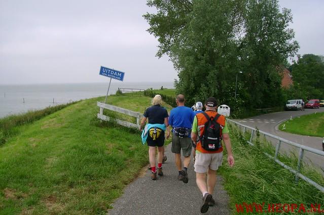 Monnickendam        31-05-2008         40 Km (16)